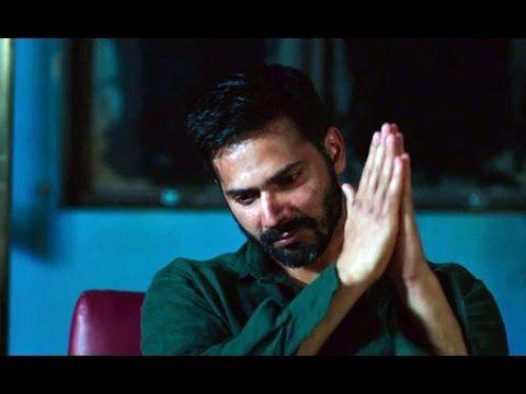 Jeena Jeena Video Song | Badlapur | Atif Aslam, Varun Dhawan | Dance Cover By Sahib reja - YouTube