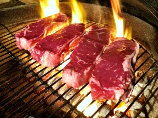 Barbecue Recepten & Tips | Lekker Tafelen