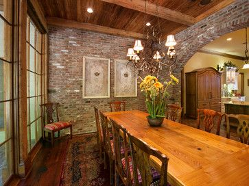 Traditional Home A Hays Town Design Ideas, Pictures, Remodel, and Decor