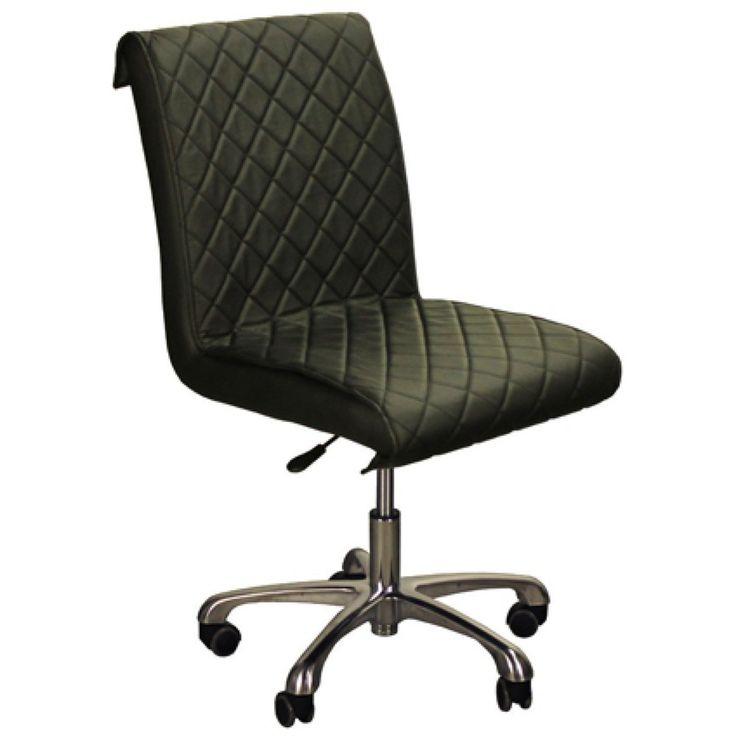 212 best images about spa salon equipment furniture on for Nail salon equipment and furniture