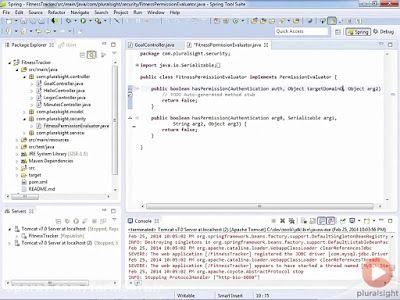 Best Java Programming Images On