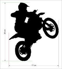 Bilderesultat for free arrow svg files moto