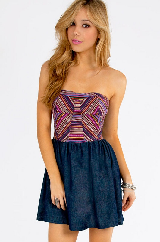 This site has so many cute clothes for cheap!