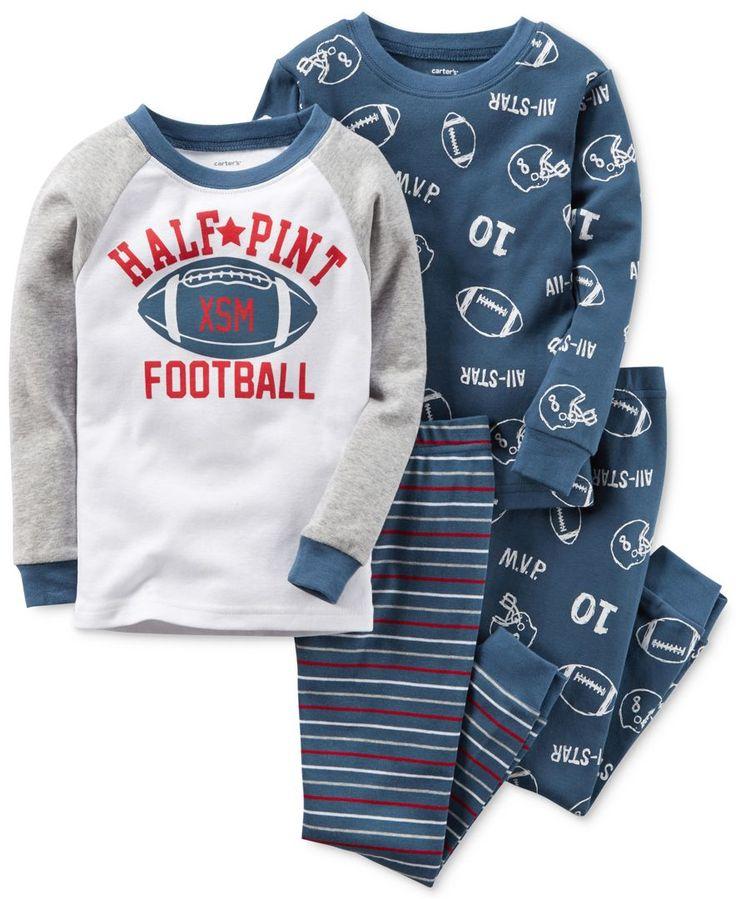 Best 25 Baby Boy Pajamas Ideas On Pinterest Daddys Boy
