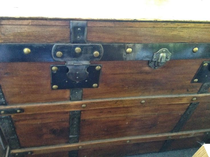 37 best rénovation meuble ancien images on Pinterest Antique - rajeunir un meuble ancien