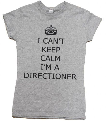 21 century clothing women 39 s i can 39 t keep calm i 39 m a for Century 21 dress shirts