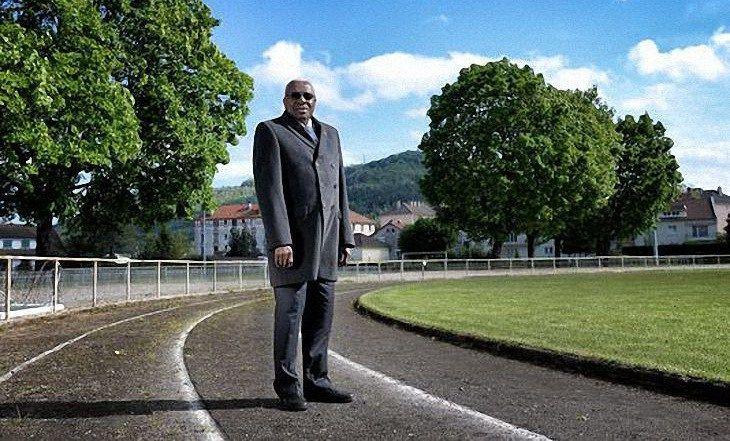 Fédération internationale d'athlétisme: Nouvelle mise en examen de Lamine Diack - http://www.camerpost.com/federation-internationale-dathletisme-nouvelle-mise-en-examen-de-lamine-diack/?utm_source=PN&utm_medium=CAMER+POST&utm_campaign=SNAP%2Bfrom%2BCAMERPOST