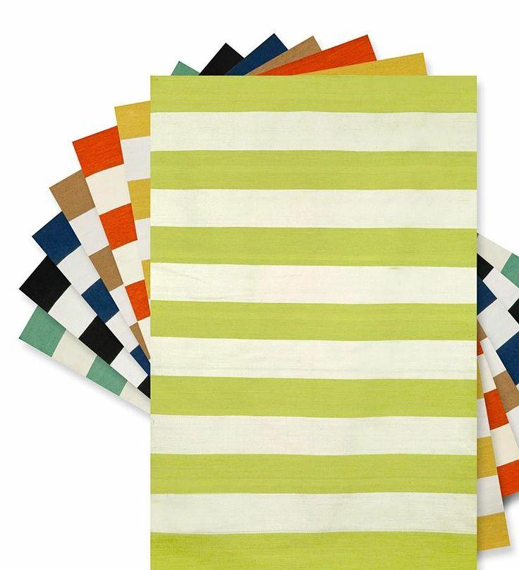 88 best Outdoor Rugs images on Pinterest   Indoor outdoor rugs ...