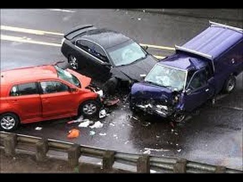 7 best youtube traffic images on pinterest cars watches and youtube news reporter there has been a car crash on north avenue involving 3 people two have been checked out by doctors and are ok but the other is sage moon sciox Gallery