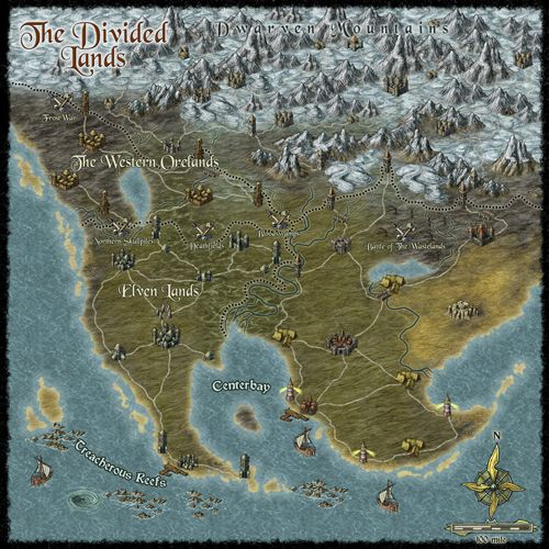 602 best fantasy maps images on Pinterest  Fantasy map City maps
