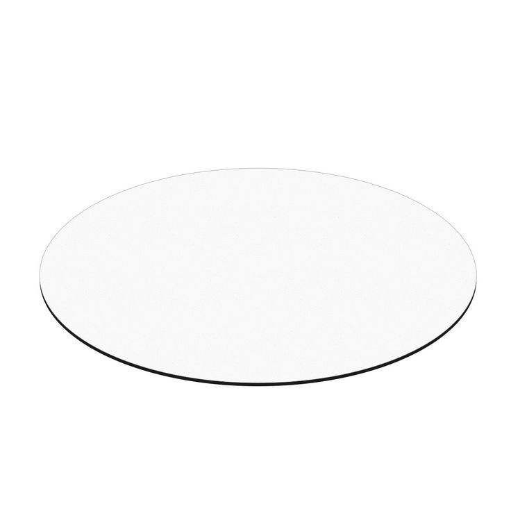 6' Round Mirrors Plates / Centerpieces (Set of 10) *** Find out more about the great product at the image link. (This is an affiliate link and I receive a commission for the sales)
