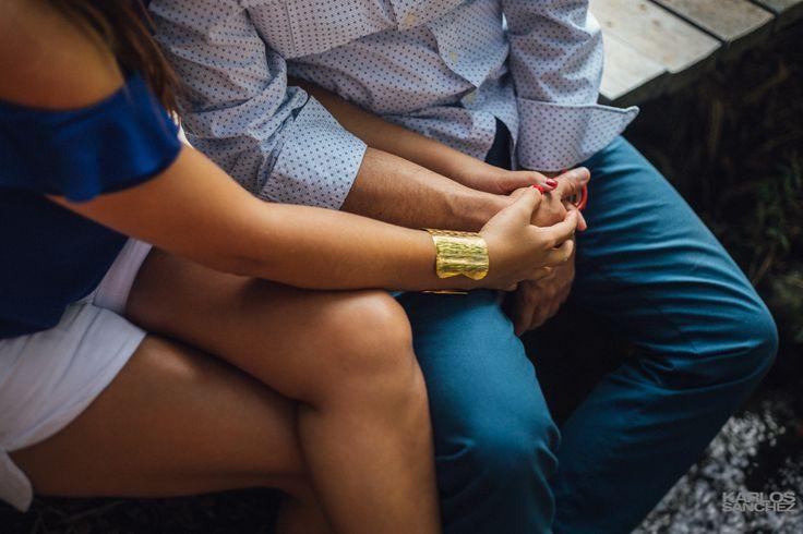 Cubrimos bodas en toda Colombia, Cali, Cartagena, Santa Marta, San Andres, Medellin, Bogota...
