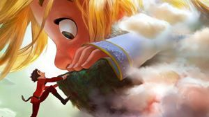 Rangliste: Alle 54 Disney-Animationsfilme