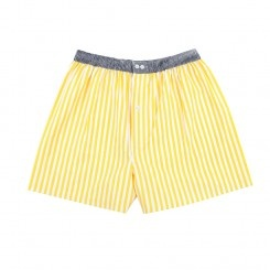 Spotlight on dad #boxers #shorts #giftsforhim #giftideas