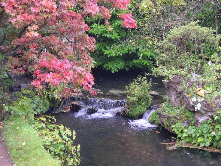 Garden Design Kildare 158 best japanese gardens images on pinterest | japanese gardens