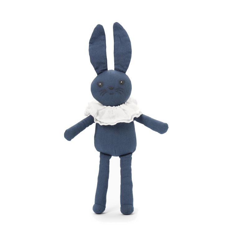 Bunny - Funny Francis From Elodie Details BABY GEAR, SS18 - The Gilded Garden