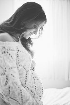 vanessa ferreira fotografia de amor, sessão de fotos gravida em casa, ensaio fotografico gestante são paulo campinas em casa, book gestante, gravida linda fotos em casa, fotos gravida e cachorro, amor de mãe, mãe de primeira viagem campinas 22