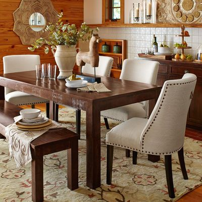 Linen Dining Chair Chairs Dining Chairs And Linens