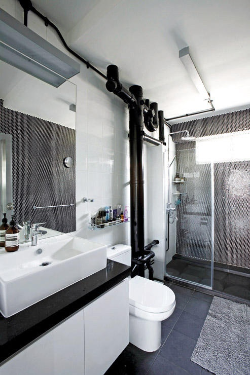 10 Best Images About Bathroom On Pinterest Singapore A