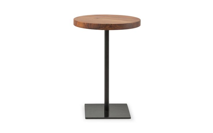 TABLE D'APPOINT BOOLEEN