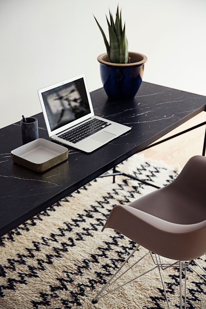 Discover HANDVÄRK Furniture by Emil Thorup - NordicDesign