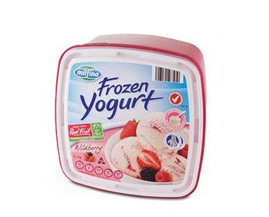 australian frozen yogurt - Google Search