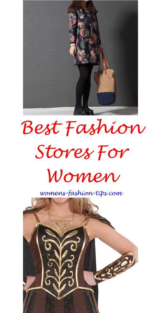 1950's women's fashion - wholesale women fashion shoes.new women fashion in pakistan fashion casual shoes women outfit ideas for women in their 20s 7155566072