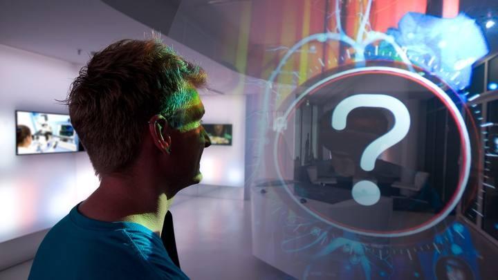 La Sociedad Max Planck para el avance de la ciencia, Príncipe de Cooperación Internacional - RTVE.es http://www.rtve.es/mediateca/fotos/20130612/sociedad-max-planck-para-avance-ciencia-principe-cooperacion-internacional/113875.shtml