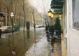 Картинки по запросу дождливая погода картинки