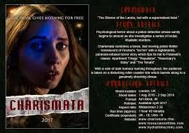 Watch Full Movie Charismata - Free Download HD Version, Free Streaming, Watch Full Movie