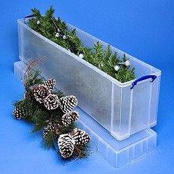 best 25 christmas tree storage box ideas on pinterest christmas storage bins rustic christmas tree stands and diy christmas storage - Plastic Christmas Tree Storage Box