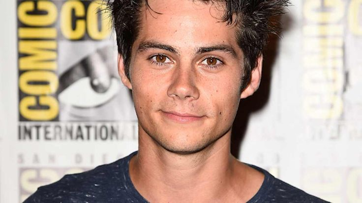 Dylan O'Brien Opens Up About Being Terrified Of 'American Assassin' Stunts After 'Maze Runner' Injury #AmericanAssassin, #DylanOBrien, #MazeRunner celebrityinsider.org #celebritynews #Movies #celebrityinsider #celebrities #celebrity #moviesnews