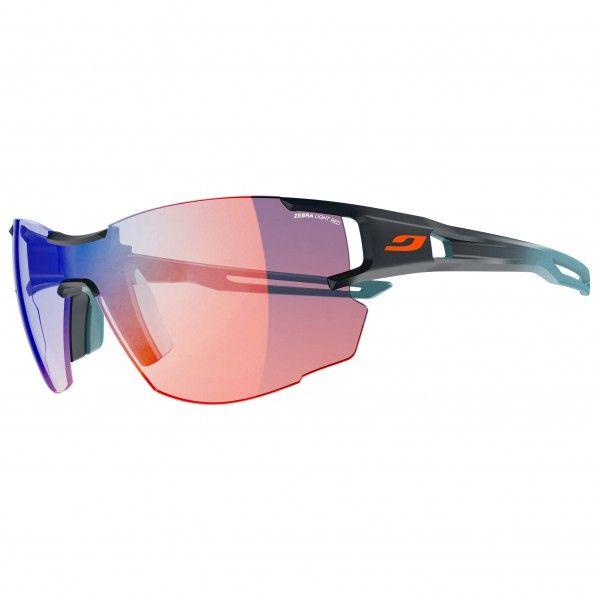 Assos - Zegho Werkmannschaft Sonnebrille - Sonnenbrillen - Performance Weiß/Schwarz Black Lens 0HZAWbO