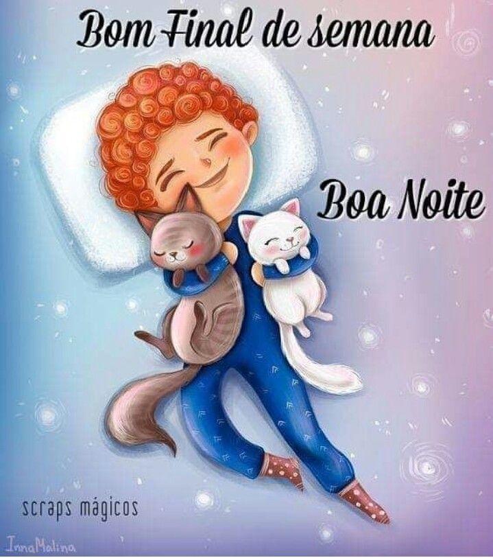 Pin De Veronica Chagas Em Weekend Com Imagens Mensagem De Boa
