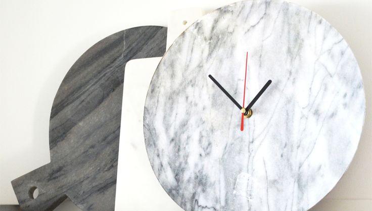 46 besten marmor bilder auf pinterest mein traumhaus diy basteln und altbauten. Black Bedroom Furniture Sets. Home Design Ideas