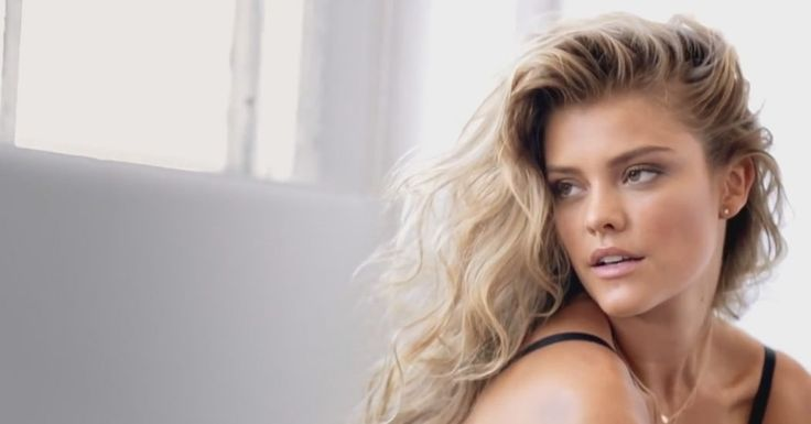 Nina Agdal Height, Weight, Age, Bio, Measurements, Net Worth