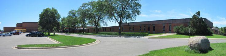 Marion High School http://mhs.marion-isd.org/