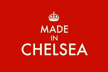 "23 Questions You Will Ask If You Decide To Watch ""Made In Chelsea"""