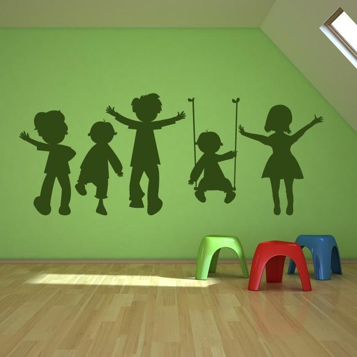 Modern Boy Bedroom Ideas Bedroom Line Art Bedroom With Red Carpet Bedroom Wall Stickers: 12 Best Sunday School Rooms Images On Pinterest