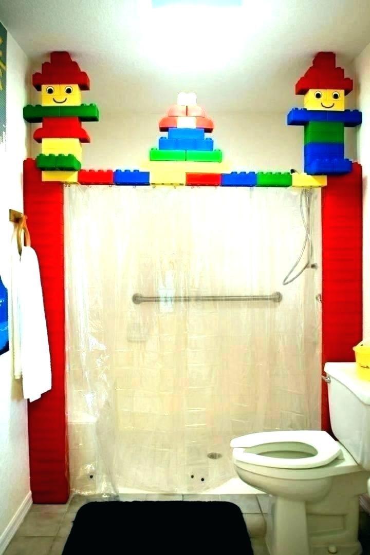 Kids Bathroom Ideas For Boys And Girls Adaboffabme Girls
