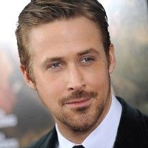 Ryan Gosling Net Worth - Celebrity Stacks