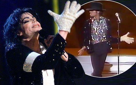 """""""Thriller"""" de Michael Jackson el álbum más vendido del mundo - periodismo360rd periodismo360rd"""