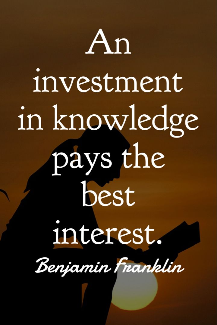 25 Timeless Quotes From Benjamin Franklin Good Life Quotes Money Quotes Wonder Quotes
