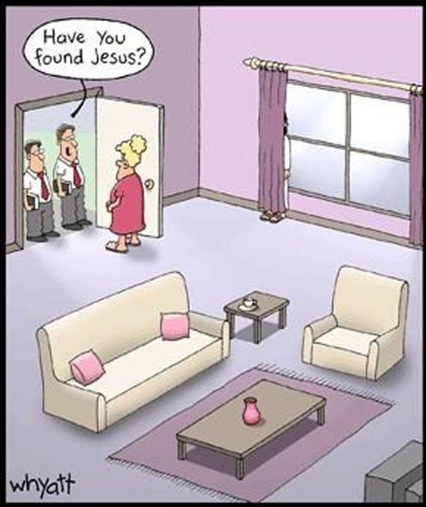have-you-found-jesus-comic.jpg 605×720 pixels