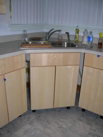 Best Angled Corner Sink Ikea Fans Home Pinterest 400 x 300