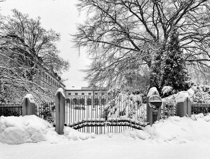 #libereckykraj #liberec #reichenberg #sudetenland #sudety #winter #snow #blackandwhite #blackandwhitephotography #citylife #city #mycity #igraczech #igers #igerscz #instadialy #insta_czech #czech_world #czechrepublic