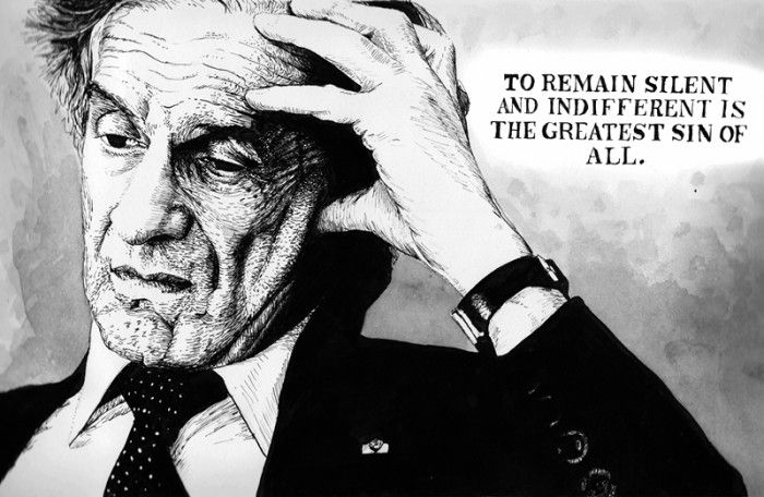 an overview of the jewish people in the autobiographical book night by elie wiesel Autobiographical voice, and  it is important to differentiate between the author of night, elie wiesel,  wiesel did not write night merely to document.