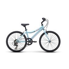 "[$155.99 save 75%] Diamondback Clarity 20 Youth Performance Hybrid Bike 20"" Wheels Light Blue #LavaHot http://www.lavahotdeals.com/us/cheap/diamondback-clarity-20-youth-performance-hybrid-bike-20/220876?utm_source=pinterest&utm_medium=rss&utm_campaign=at_lavahotdealsus"