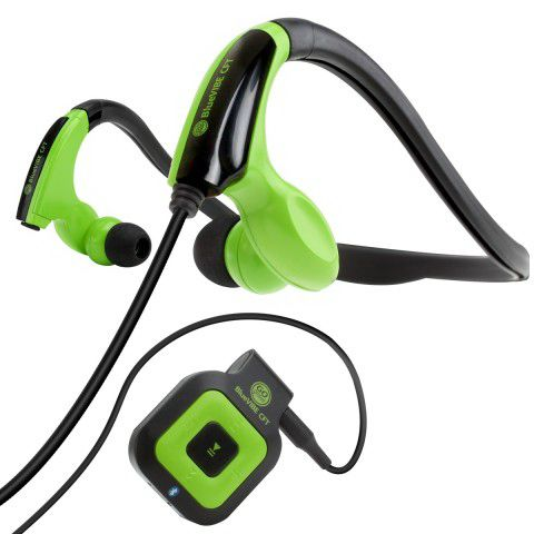 Gogroove Bluevibe Cft Sports Headset Music Gadget Pinterest Sports And Headset