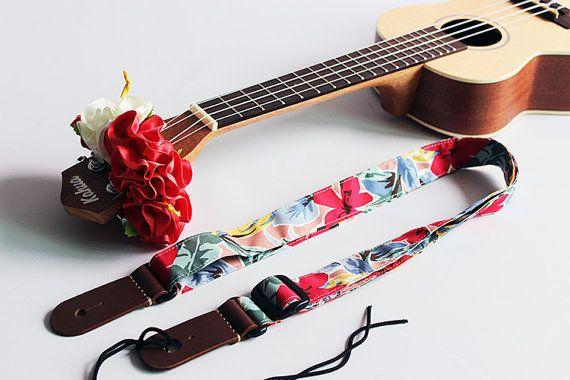17 Best images about Music on Pinterest : Ukulele tabs, Guitar chords and Lyrics
